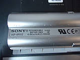 "Ноутбук 13.1"" Sony Vaio VGN-Z11VRN (PCG-6X5P) на запчасти, фото 9"