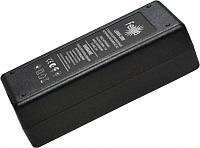 Трансформатор электронный для светод. ленты LB005 60W 12V (шнур 1,2м)