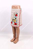 Детская юбка SE7