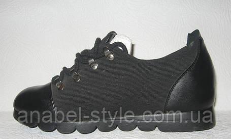 Кеды-кроссовки женские модные , фото 2