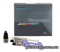 Nexcomp Набор