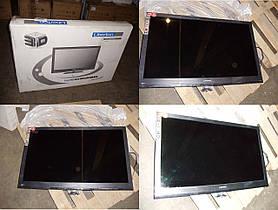 Телевизор 42' LIBERTON LED 4268 AB3D