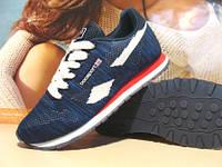 Кроссовки женские BaaS ADRENALINE GTS синие 40 р., фото 1