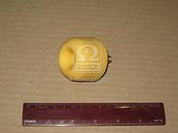 Буфер кабины M10x50.5x36 MAN ( Auger), 51510