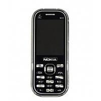 Мобильный телефон Nokia M65 - китайская копия. Только оптом! В наличии!