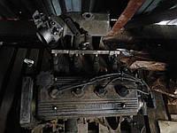 Двигатель Geely CK 1.5L