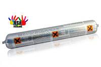 TEROSON PU8597/Terostat8597 для вклейки стекол 570ml