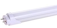 LED-лампа линейная 9 Вт. 6400 К 600 мм, Т8, G13