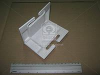 Уголок защитный 50 мм ( Wistra), 16220000000240