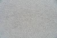 Авто ткань Потолок №2