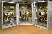 ПЗКБ-160  (3ТД.660.046.4) панель защитная крановая, фото 2