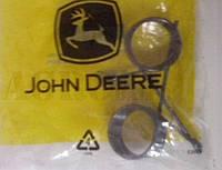 Пружина торсионная John Deere A28518