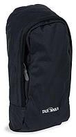 Карман для рюкзака TATONKA Side Pocket black