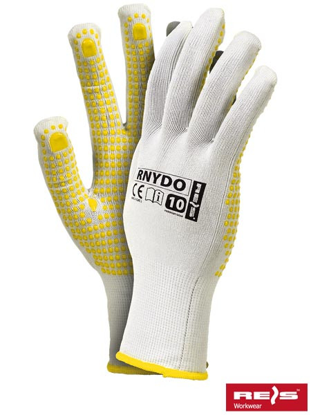Захисні рукавички RNYDO WY