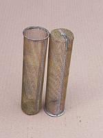 Фильтр сетчатый радиатора водяного охлаждения