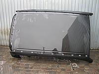 Крыша Renault Scenic 2, фото 1