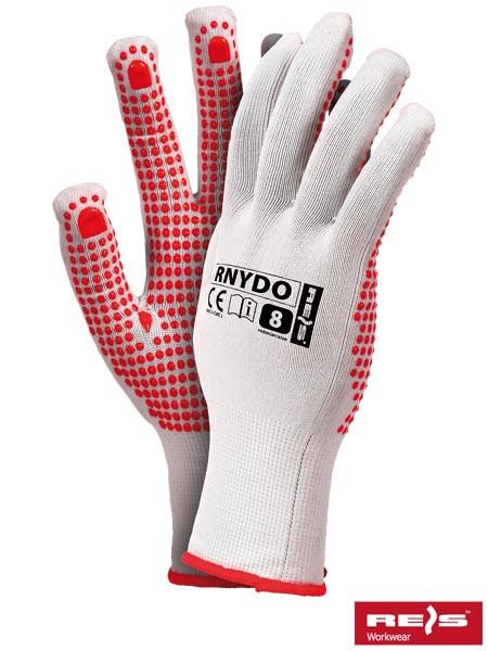 Защитные перчатки RNYDO WC