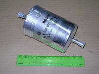 Фильтр топливный бенз. AUDI, SKODA, VW ( Bosch), 0 450 905 318