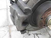 Тормозные суппорты задние Renault Scenic 2 Megane 2, фото 1