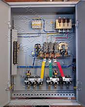 Панели защитные ПЗКБ-160 -1
