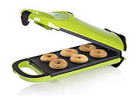 Аппарат для приготовления пончиков Princess 132402
