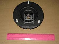 Опора амортизатора BMW передняя ось ( Lemferder), 10573 01
