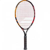 Детская теннисная ракетка Babolat Ballfighter 23 (140136/144)