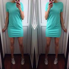 """Платье карандаш """"Darling"""" от XS до 3XL, фото 2"""