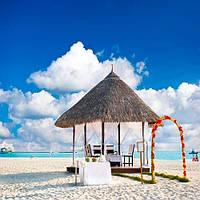 Свадебные туры на Доминикану