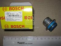 Топливный демпфер ( Bosch), 0 280 161 511