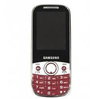Телефон Samsung LY208 2Sim - китайская копия. Только оптом! В наличии! Лучшая цена!