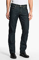 Джинсы мужские LEVIS 514™ Slim Straight Jeans Rinsed Playa new, фото 1
