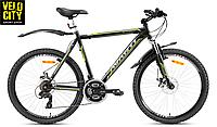 """Велосипед Avanti METEORITE 26"""" 2016"""