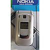 Корпус для Nokia 6085