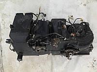 Корпус отопителя a11-8107010bt