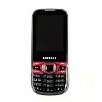 Мобильный телефон Samsung LY209 Black 2Sim - китайская копия. Только оптом! В наличии! Лучшая цена!