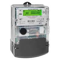 Счетчик электроэнергии НІК 2303I АРК1Т трехфазный многотарифный