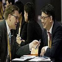 Бизнес туры в Китай и Гонконг