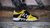 Adidas EQT Running Guidance 93 Sunshine