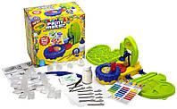 Crayola набор для создания красок Paint Maker