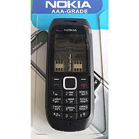 Корпус для Nokia С1, фото 1