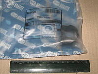 Втулка стабилизатора AUDI, SEAT, VW ( Ruville), 985459