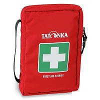 Аптечка TATONKA First Aid Sterile red