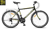 """Велосипед Avanti PILOT 26"""""""