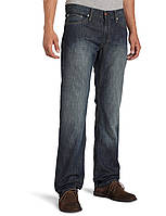 Джинсы мужские LEVIS  514™ Slim Straight Jeans - highway