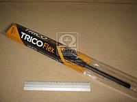 Щетка стеклоочистителя 430 FLEX ( Trico), FX430