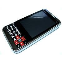 Мобильный телефон Donod 9401