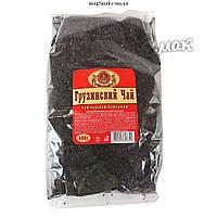 Грузинский чай, черный, листовой, 0,5 кг