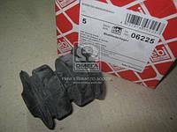 Сайлентблок рессоры VW LT 28-35 передняя ось, ( Febi), 06225
