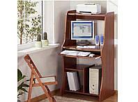 Компьютерный стол Грея, фото 1